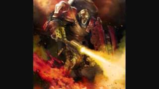 Play Flamethrower