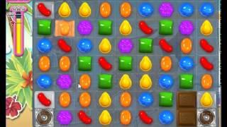 Candy Crush Saga Level 898 CE