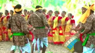 Santali New Video 2018  II Langre Dance II Langre Enech # Santali Traditional Dance
