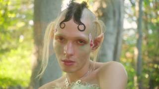 Brooke Candy - Nymph (Official Video)