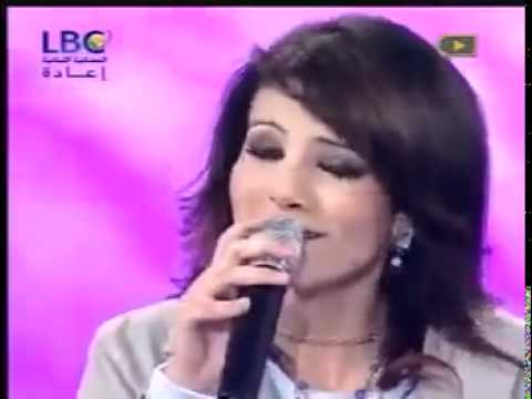 Ahmed el sherif أحمدالشريف & صوفيا & برونو قولي احبك