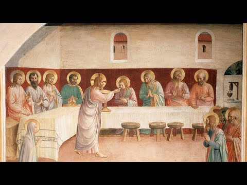 St. Wenceslaus, St. Lawrence Ruiz & Companions (Sept 28)