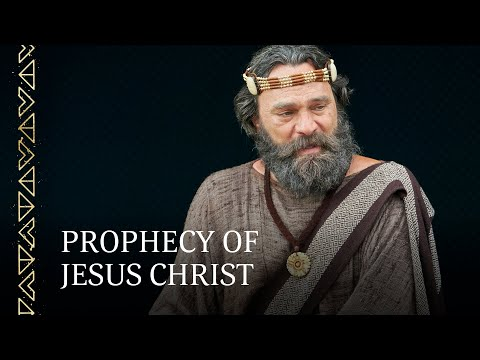 king-benjamin-delivers-an-angel's-prophecy-of-jesus-christ-|-mosiah-1;-3-|-book-of-mormon