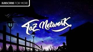 Arcando feat. MenEnd ‒ Is It Possible [Premiere]
