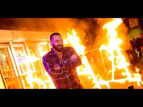 Azis ft. Emiliano - Shte me gledash / Азис ft. Emiliano - Ще ме гледаш, 2017