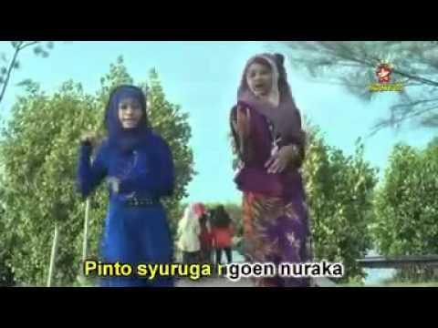 Lagu Aceh Terbaru Dek Oya {2016}