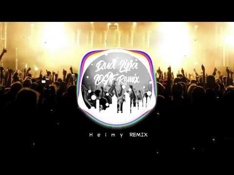 Dua Lipa - IDGAF (HELMY Remix)