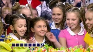 """Программа """"Поле чудес"""", 22.02.2017"""