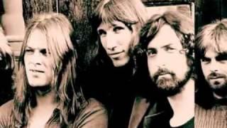 Pink Floyd Mudmen Music Video