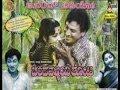 Naandi 1964 | Kannada Full Movie Online HD | Rajkumar Movies | Harini Movies Mp3