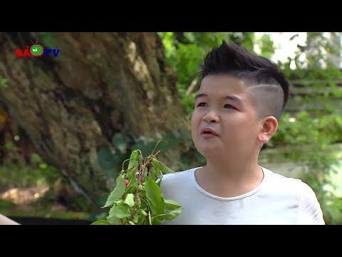 Phim Hài 2018 | Phim Hài Mới Nhất - Phim Hay Cười Vỡ Bụng 2018