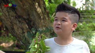 Phim Hài Cu Thóc 2018 | Phim Hài Mới Nhất - Phim Hay Cười Vỡ Bụng 2018