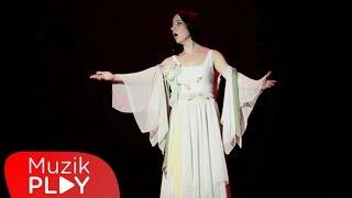 Gonca Birol Bahar - Allı Turnam (Official Video)