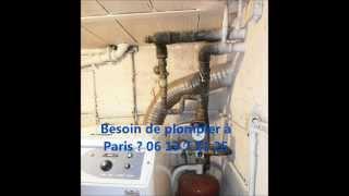 06 13 78 21 25 Devis gratuit prix pas chers entretien chaudiere fioul Deville Paris(, 2013-10-26T09:24:37.000Z)