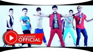 vuclip Mikki - Na Na Na (Official Music Video NAGASWARA) #music