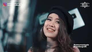 Download Mp3 Terbaru !!! Venada - On My Way Versi Koplo Duet Alvaro  Kendang Cilik Banyuwangi