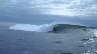 Reef Bodyboarding/Surfing Clips