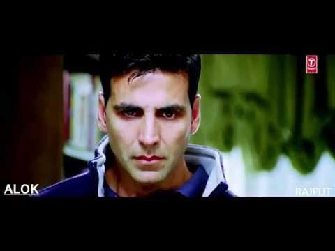 Jaan Main Jaan Si Aa Jaye Yaar Tu Aaja Full HD