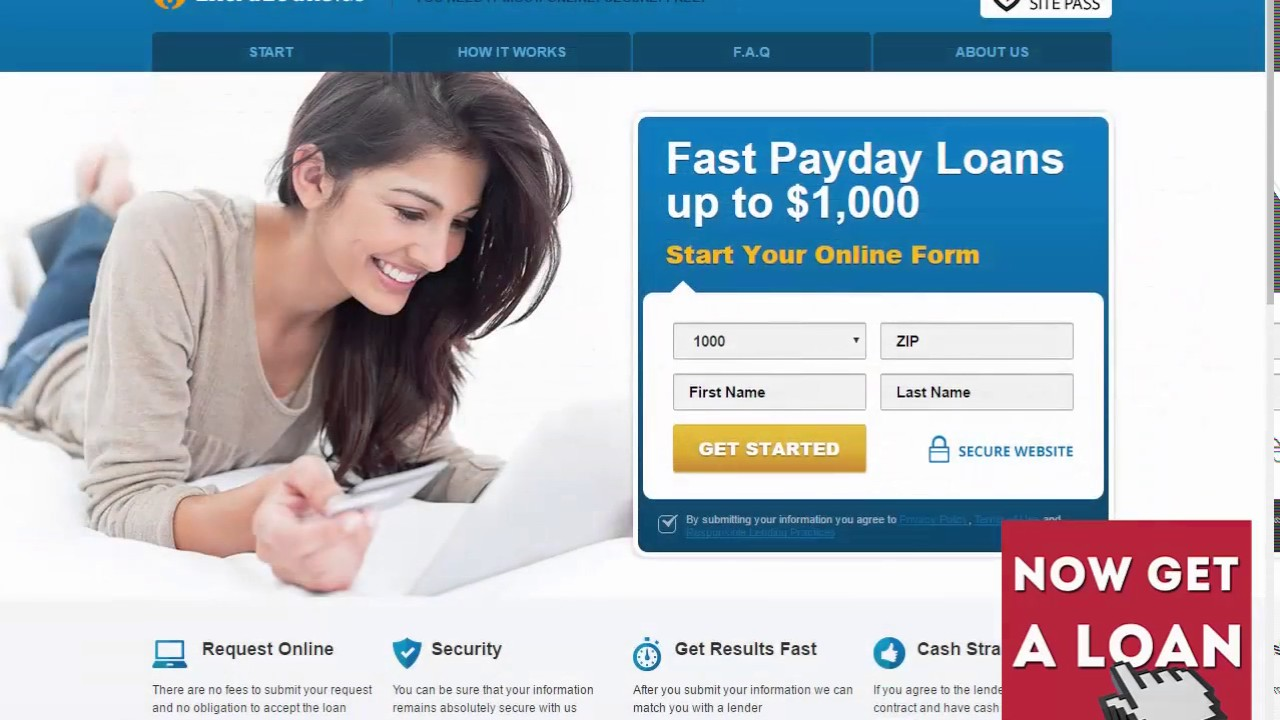 Poor credit cash advance image 8