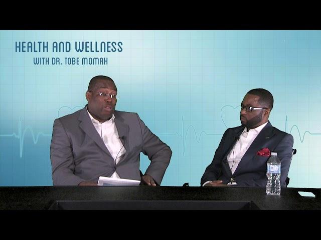 HEALTH WELLNESS 200224