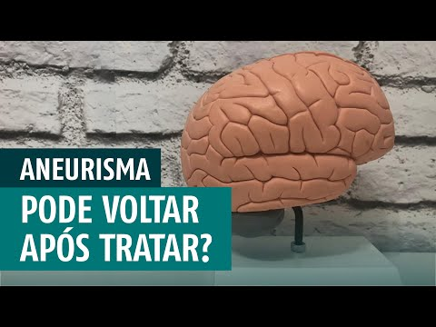 aneurisma-cerebral-pode-voltar-após-tratamento?