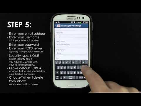 how-to-add-pop3-email-account-on-android-phone