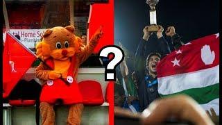 La Copa Mundial De Fútbol Que NADIE Conoce - 7 Cosas Que No Sabías Sobre Este Mundial
