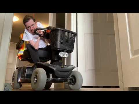 BACK FROM THE BANK 💵 - Ricky Berwick