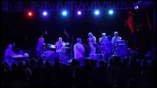LIttle Feat - Full Set - Ramble On The Island, Jamaica 03.05.15, HD Tripod