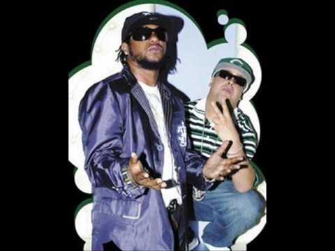 Descara Remix  Yomo Ft Randy, De La Ghetto, Don Chezina, Mackie, Yaga, Ñengo Flow, Cosculluela