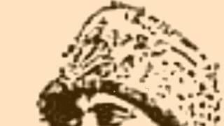 BuzzRock - Jah Is Coming