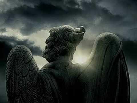 nephilim watchers and giants youtube