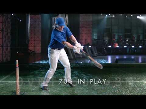 Sports Science:  Baseball Vs. Cricket