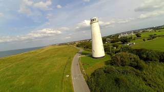 My Lighthouse