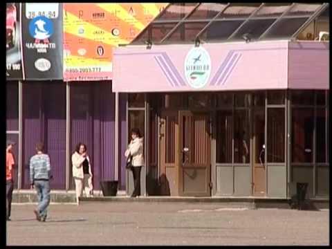В аэропорт «Бегишево» теперь будет ходить автобус