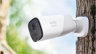 Top 5 Best DIY Home Security Available Online