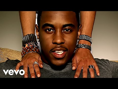 Jeremih  Birthday Sex