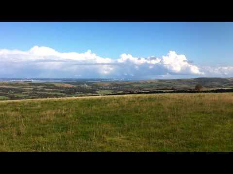 Kimmeridge Ridge View 2