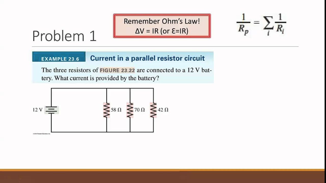 Snap Introduction To Circuits Series Vs Parallel Youtube Difference Between And App2 24