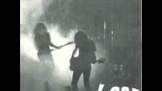 LOOP - Mother Sky [Live]