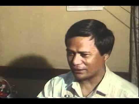 IN A VERY RARE VIDEO FATHER CONRADO BALWEG EXPLAINS WHY PEACE TALKS WITH CPP NPA WONT PROSPER