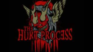 The Hurt Process