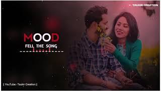 #ringtone new old remix /new ringtone panjabi song /mashup status /#trendingstatus
