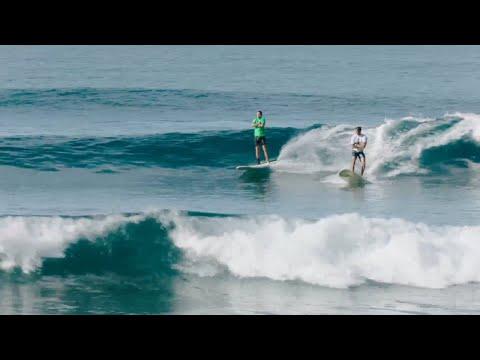 buffalo-s-big-board-surfing-classic