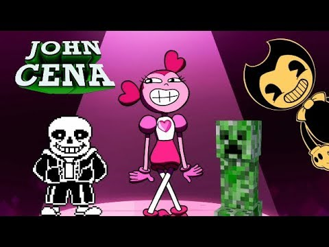 Spinel Dances To Your Requested Songs Steven Universe Youtube