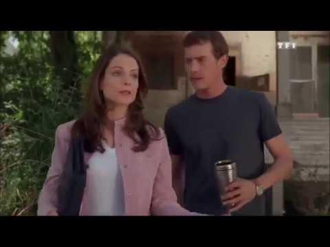 Ma vie volée 2004    Film Complet en Français    Film Comédie dramatique complet en Français