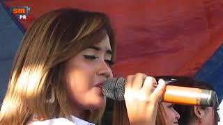 Download lagu PUSPA EDOT ARISNA PAMMI JEPARA PLAY LULU MP3