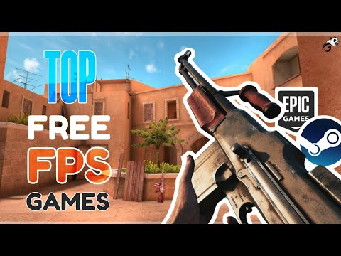 top-10-free-fps-games-of-2020-(-new-)