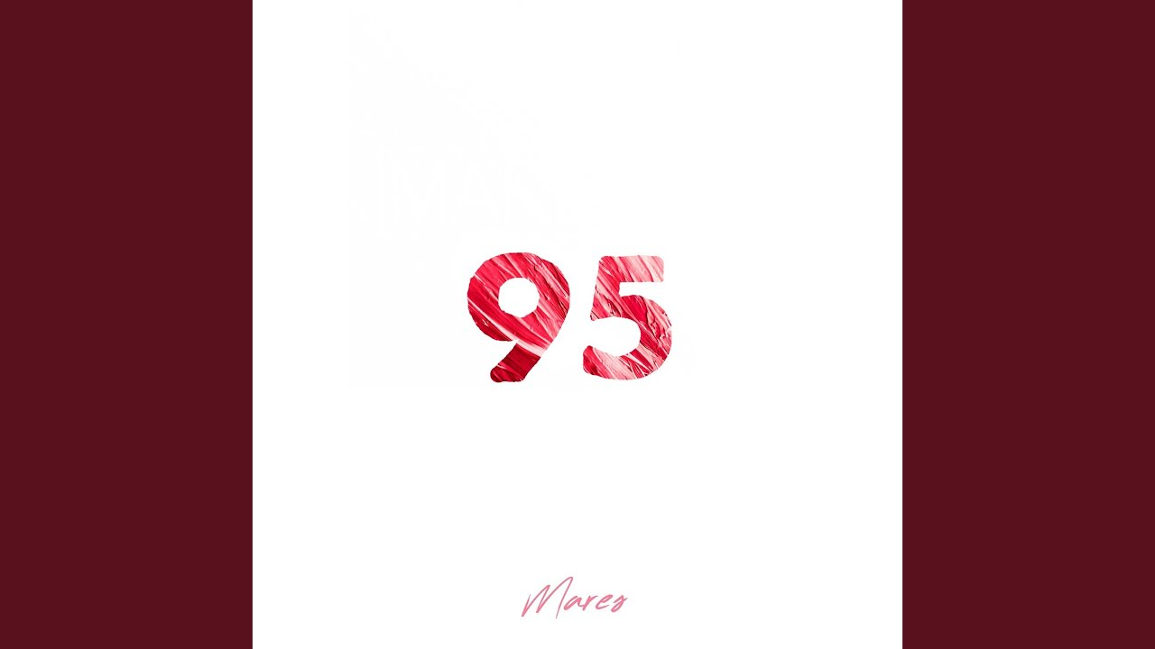 Download 95