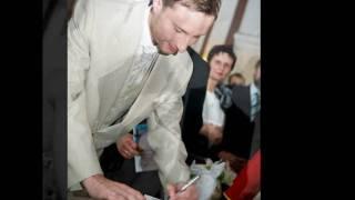 Gintarė ir Robertas. Vestuvių foto filmas. 2010 06 26 (Wedding photo film)